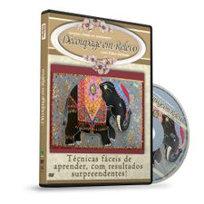 000180_1_Curso-em-DVD-Decoupage-em-Relevo