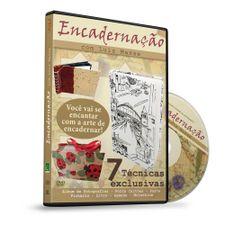 000175_1_Curso-em-DVD-Encadernacao-Vol.01