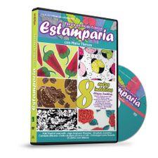 000246_1_Curso-em-DVD-Pintura-em-Tecido-Estamparia