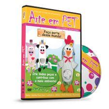000347_1_Curso-em-DVD-Arte-em-PET