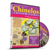000349_1_Curso-em-DVD-Chinelos-Customizados-Vol.01