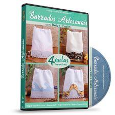 004592_1_Curso-em-DVD-Barrados-Artesanais-Vol.01