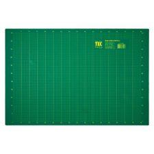 009151_1_Base-para-Corte-A1