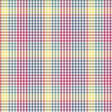 010878_1_Tecido-Tinto-Color-Xadrez-Colorido-I
