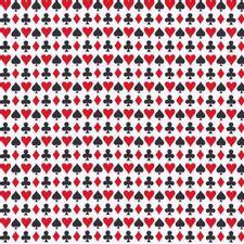 010897_1_Tecido-Cassino-Naipe-Vermelho-e-Preto