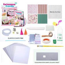 011017_1_D.-Kit-Cartonagem-Projetada