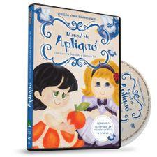 012951_1_Curso-em-DVD-Manual-de-Aplique
