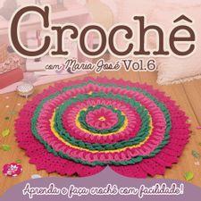 012569_1_Curso-Online-Croche-Vol.06