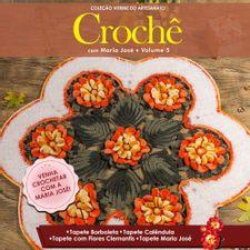 011862_1_Curso-Online-Croche-Vol.05