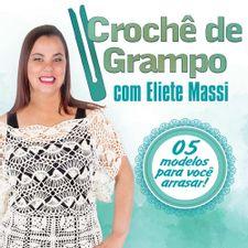 012568_1_Curso-Online-Croche-de-Grampo-Vol.01