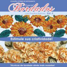 014213_1_Curso-Online-Bordados-Vol.02