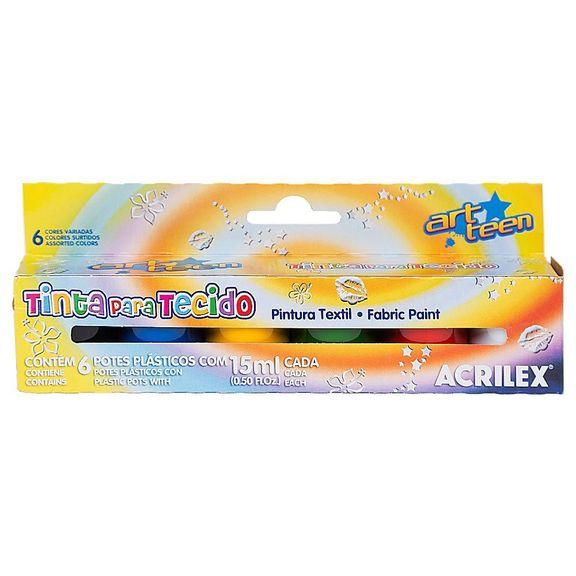 016546_1_Kit-Tinta-para-Tecido-15ml