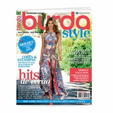017234_1_Revista-Burda-N-18