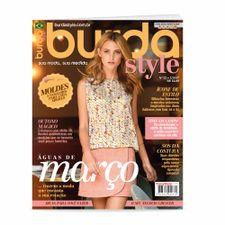 017240_1_Revista-Burda-N-32