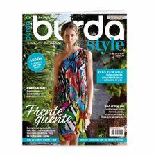 017244_1_Revista-Burda-N-40