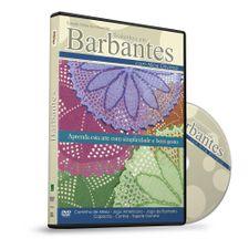 000361_1_Curso-em-DVD-Trabalhos-em-Barbantes