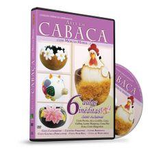 000372_1_Curso-em-DVD-Arte-em-Cabaca-Vol.01
