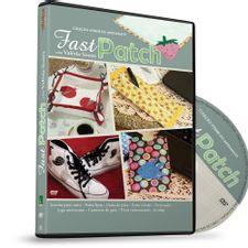 000673_1_Curso-em-DVD-Fast-Patch-Vol.01