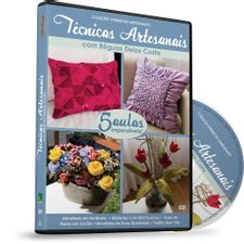 000688_1_Curso-em-DVD-Tecnicas-Artesanais