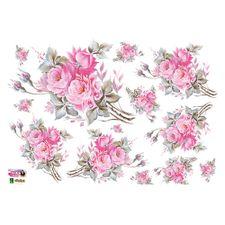 003898_1_Risco-Impresso-Print-Collage-30x42cm