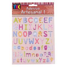 010075_1_Adesivo-Artesanal-I