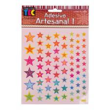 010091_1_Adesivo-Artesanal-I