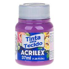 010541_1_Tinta-para-Tecido-Fosca-37ml