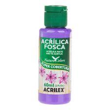 010578_1_Tinta-Acrilica-Fosca-60ml