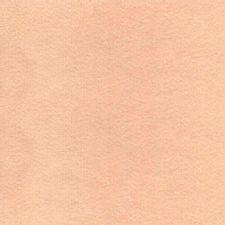 014412_1_Feltro-Santa-Fe-Liso-50x70cm-Cortado