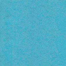 014417_1_Feltro-Santa-Fe-Liso-50x70cm-Cortado