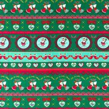 006389_1_Tecido-Celebre-Natal-Dourado
