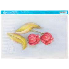 014702_1_Kit-Arte-Francesa-Facil