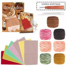 014724_1_Kit-Bordados