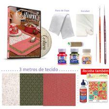 014732_1_Kit-Costura-Especial-Cozinha