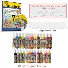 006059_1_Mega-Kit-Pinta-Tecido