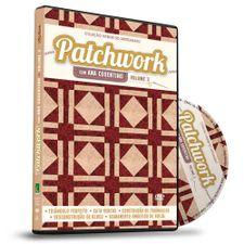 010463_1_Curso-em-DVD-Patchwork-Vol.03