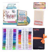 010469_1_Kit-Pinturas-com-Canetinhas---Decorefix