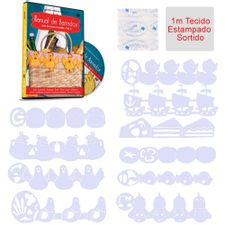 009062_1_Kit-Manual-de-Barrados-Vol.02
