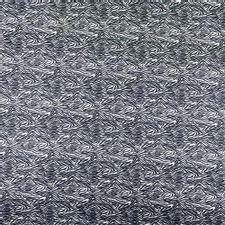 009065_1_Feltro-Santa-Fe-Estampado-50x140cm