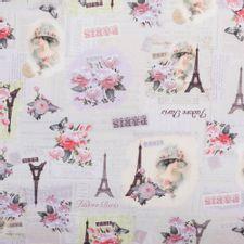 012424_1_Tecido-Digital-Paris-Vintage-I