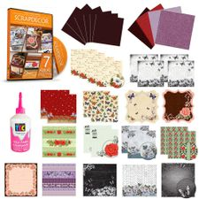 012580_1_Kit-Scrapdecor-Vol.02