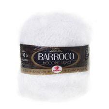 012590_1_Fio-Barroco-Decore-Luxo