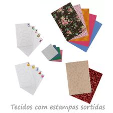 009455_1_Kit-Basico-Fast-Patch-Vol.02