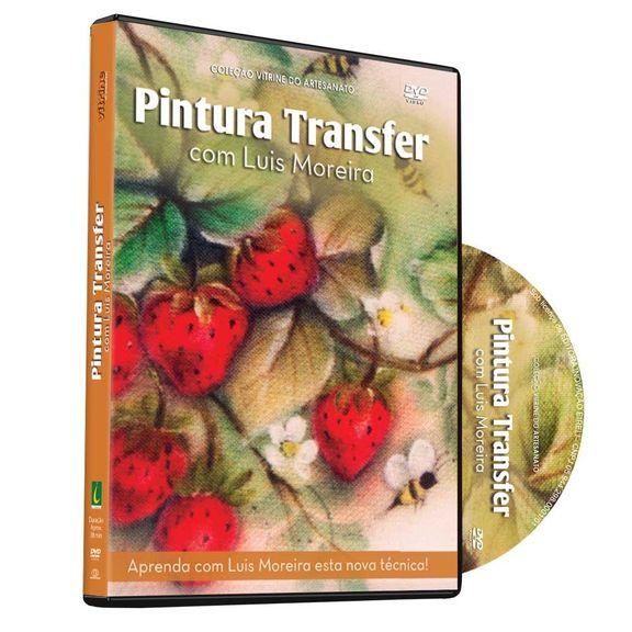 016111_1_Curso-em-DVD-Pintura-Transfer