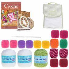 016179_1_Mega-Kit-Croche-Vol.07