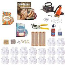 016209_1_Kit-Mini-Fabrica-de-Chinelos-Artesanais