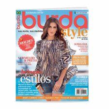 017960_1_Revista-Burda-No16