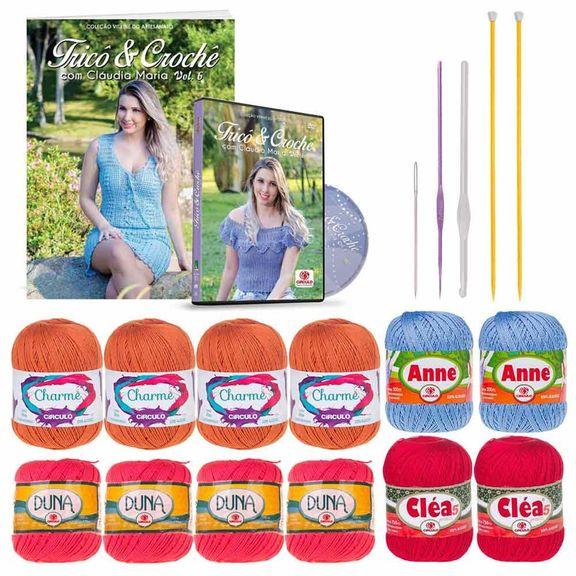 017996_1_Kit-Trico-e-Croche-Vol.06