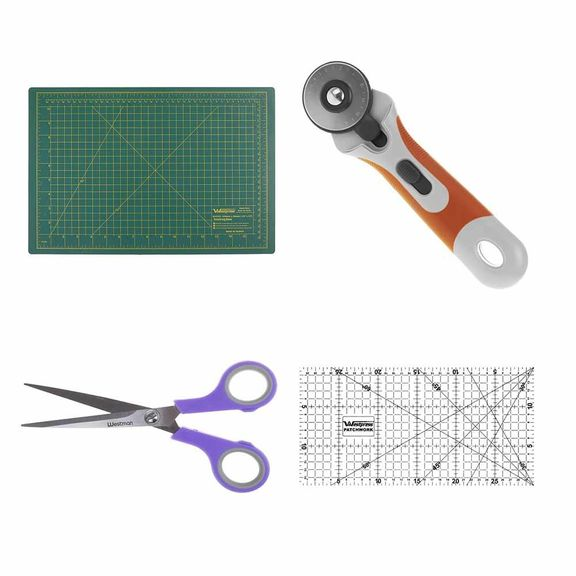 018119_1_Kit-de-Ferramentas-para-Costura-e-Patchwork