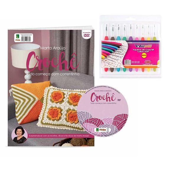 018188_1_Livro-Croche--Tudo-Comeca-com-Correntinha---Kit-Agulha-Soft